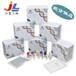 肽聚糖識別蛋白2(PGLYRP2)試劑盒僅需一步操作