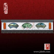 大型墙面陶瓷画定做,景德镇壁画定制厂家图片
