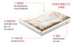 微晶石瓷磚壁畫定做廠家