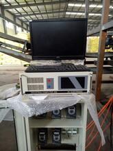 槐荫各种电子秤维修及销售,装载机电子秤,包装秤