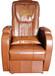 网吧电竞共享付费沙发按摩椅