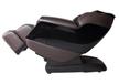 家庭用的按摩椅哪个品牌好?