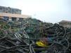 宁乡县电力电缆回收宁乡县哪里回收废旧电线电缆