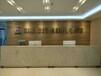 深圳雍乾盛世艺术品展览销售有限公司工资怎么样?