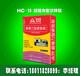 爱迪斯牌[强力型瓷砖胶]超强力型/1型/II型/任您选择/质优价宜