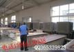 无泵水幕喷漆室价格,安徽淮南烤漆房厂家,旺新牌就是好