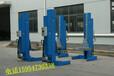 四柱举升机价格,光氧催化设备定做,河南安阳烤漆房及其设备厂家