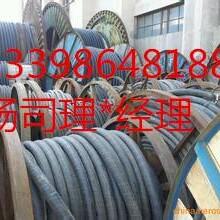 天津電纜回收廢舊電纜回收點《在線等候咨詢》圖片