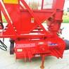 玉米秸秆回收机设备粉碎秸秆回收机倒伏式玉米秸秆粉碎回收机