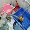 顺德伦教清理化粪池疏通厕所及下水道管道疏通安装