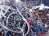 废铜废废铝废电线废不锈钢