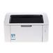 济南施乐P115B激光打印机维修