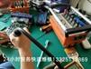 济南三一泵车遥控器售后服务混凝土泵车遥控器维修
