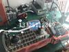 地铁盾构拼装机遥控器维修双轨梁HBC遥控器售后山东河北北京