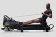 跑步机的十大品牌PaceMaster商用跑步机
