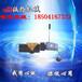 河北电动钢轨轨头打磨机DM-1优势生产_钢轨打磨机打磨抛光片