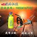 新疆内燃钢轨钻孔机(朝鲜轨)ZG-31Ⅱ型使用按装指导_钢轨钻孔机钻头