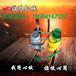 湖南钢轨打眼机DZG-32技术卓越_钢轨钻孔机高速钢钻头
