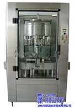 水果酒灌装机苹果酒灌装机葡萄酒灌装机