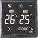 风机盘管温控器成本价26元出货