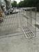 北京通州果园安装阳台护栏安装家庭防盗门防盗网安装