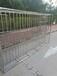 北京宣武门厂家安装防盗窗安装阳台护栏断桥铝门窗