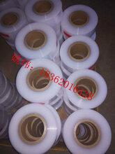 厂家专业生产聚全氟乙丙烯膜,F46膜图片
