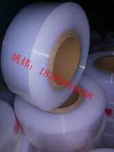 厂家生产FEP膜图片