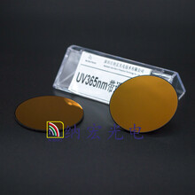 BP1680nm滤光片