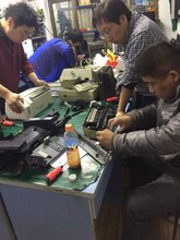 鄭州二七區打印機復印機維修打印機加墨打印機加粉圖片