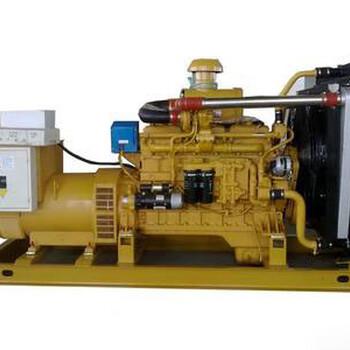 桐柏柴油发电机出租/行业领先发电设备
