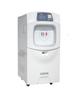 低溫等離子過氧化氫滅菌器新款自動門立式