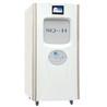 環氧乙烷滅菌柜全自動立式