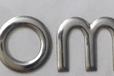 直销塑料电动车标牌ABS电镀广告铝牌金属汽车铭牌定做举报