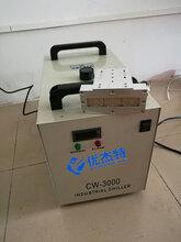 uv固化灯喷码机丝印机蚀刻机胶印机固化灯固化门板玻璃紫光灯