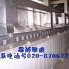 微波砂石烘干装备、微波烘干装备、砂石烘干装备、微波砂石烘干机