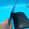 土工膜土工膜价格防渗膜复合膜泰安诺联工程材料齐发国际