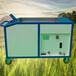 农林业专用智能施肥机水肥一体化设备灌溉设备省工省时省力省肥