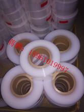 耐腐蚀F46薄膜供应FEP薄膜