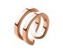 品牌手镯项链戒指耳饰