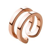 品牌手镯项链戒指耳饰图片
