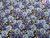 深圳安创纯棉印花,活性印花,酸性印花,涂料印花热转印