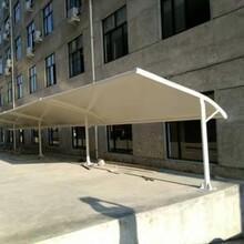 廣州膜結構停車棚從事膜結構施工膜結構圖片