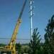 吉安10kv电力钢管塔35kv电力钢管塔欢迎来电订购187-1300-4888