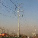 萍乡10kv电力钢管杆35kv电力钢管杆欢迎来电订购187-1300-4888