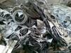 东莞石排镇提供上门回收废不锈钢公司。