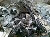 石碣废不锈钢回收穗兴免费上门评估。