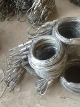 电缆网套拉线网套光缆网套光纤网套导线网套图片