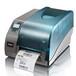 河南Postek博思得G6000条码打印机