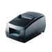 河南省GP-7645III针式打印机